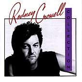 The-Rodney-Crowell-Collection-Slipcase-by-Rodney-Crowell-CD-Aug-1989-NIP