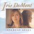 CD: Iris DeMent - Infamous Angel (1993) Iris DeMent, 1993