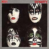 Kiss-Dynasty-CD