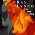 No Blue Thing by Ray Lynch (CD, Sep-2001, Ray Lynch Productions)