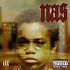 CD: Illmatic [PA] by Nas (CD, Apr-1994, Columbia (USA))