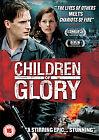 Children Of Glory (DVD, 2008)