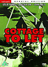 Cottage To Let (DVD, 2007)
