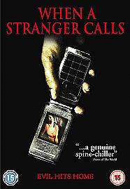 When-a-Stranger-Calls-DVD-2006-Camilla-Belle-rentals-copy-in-very-good-condit