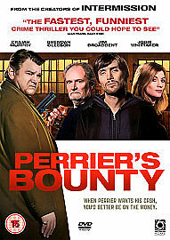 Perrier-039-s-Bounty-DVD-2010-1-90