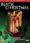 Black Christmas (DVD, 2006)