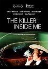 The Killer Inside Me (DVD, 2010)