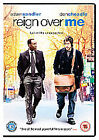 Reign Over Me (DVD, 2010)