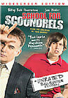 School For Scoundrels (DVD, 2007)