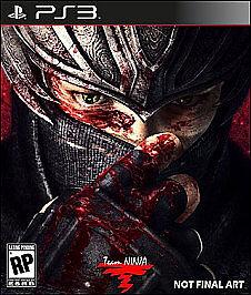 Ninja-Gaiden-III-Sony-Playstation-3-2012