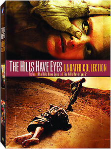 the hills have eyes free movie online