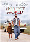 A Perfect World (DVD, 2010)