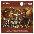 The Greatest Opera Collection (2006)