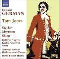 Tom Jones von Staykov,Morrison,Shipp,Hulme (2009)