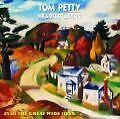 Rock's Petty Tom MCA Musik-CD
