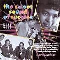Sweet Sound Of Success von Various Artists (1994)