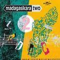 Current Popular Music Of Madagascar von Various Artists (1990)
