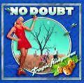 Markenlose Doubt's aus den USA & Kanada vom Musik-CD