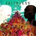The Dance von Faithless (2010)