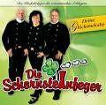 Deine Glücksmelodie von Die Schornsteinfeger (2009)