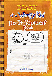 Diary-of-a-Wimpy-Kid-Do-It-Yourself-Book-Jeff-Kinney
