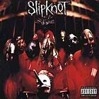 Slipknot [US Bonus Tracks #2] [PA] [Digipak] by Slipknot (CD, Sep-2000, 2 Discs, Roadrunner Records)