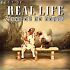 CD: Best of Real Life: Send Me an Angel by Real Life (CD, May-2001, Curb)