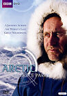 The Arctic With Bruce Parry (Blu-ray, 2011)