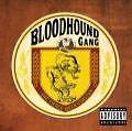 One Fierce Beer Coaster/Special von Bloodhound Gang (1999)