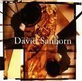 The Best Of von David Sanborn (1994)