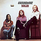 Groundhogs - Solid (2009)