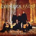 Coimbra Fado von Verdes Anos (2008)