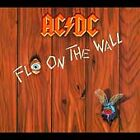 AC/DC - Fly on the Wall (2003)