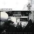 CD: The Fake Sound of Progress by Lostprophets (CD, Dec-2001, Sony Music Distri...