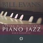Bill Evans - Marian McPartland's Piano Jazz with Guest (2002)