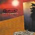 CD: Live at the Googolplex by Clutch (CD, Jun-2003, Megaforce)