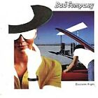 Desolation Angels by Bad Company (CD, Sep-1994, Swan Song)