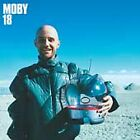 Moby - 18 (2013)
