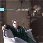 Chris Botti - Very Best of (2002)
