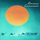 Caravanserai [Remaster] by Santana (CD, Sep-2003, Columbia/Legacy)