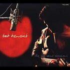 Tab Benoit - Sea Saint Sessions (2008)