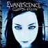 CD: Fallen by Evanescence (CD, Mar-2003, Wind-Up)