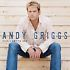 CD: This I Gotta See by Andy Griggs (CD, Aug-2004, RCA)