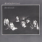 The Allman Brothers Band - Idlewild South [Remastered] (2000)