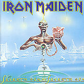 Seventh-Son-Of-A-Seventh-Son-Iron-Maiden-CD-Sealed