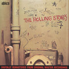 The Rolling Stones - Beggars Banquet [Hybrid SACD] [Remastered] (2002)
