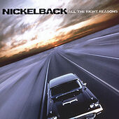 All-the-Right-Reasons-by-Nickelback-CD-Oct-2005-Roadrunner-Records-Nickelback-CD-2005