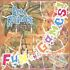 CD: Fun and Games by Ben Rudnick (CD, Listen Up Records (Indie))
