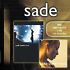 CD: Lovers Rock/Lovers Live [CD & DVD] by Sade (CD, Nov-2003, Epic (USA))