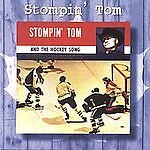 And-the-Hockey-Song-by-Stompin-Tom-Connors-CD-Oct-2000-Emi-NEW-SEALED
